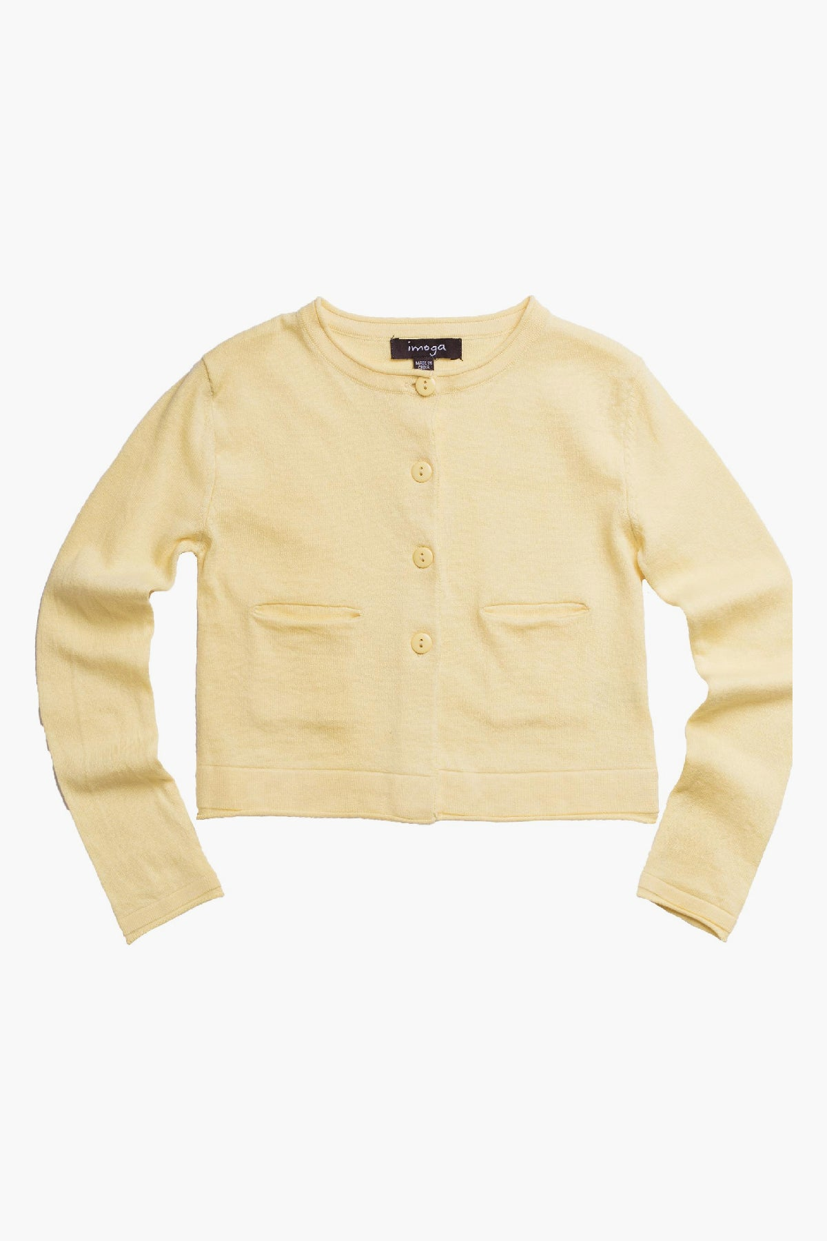 Girls Sweaters and Vests, Kids Clothes | Mini Ruby