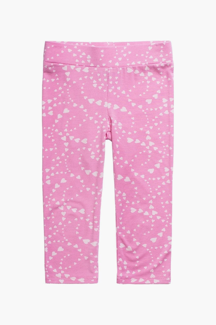 Imoga Eleni Girls Leggings - Heart Candy