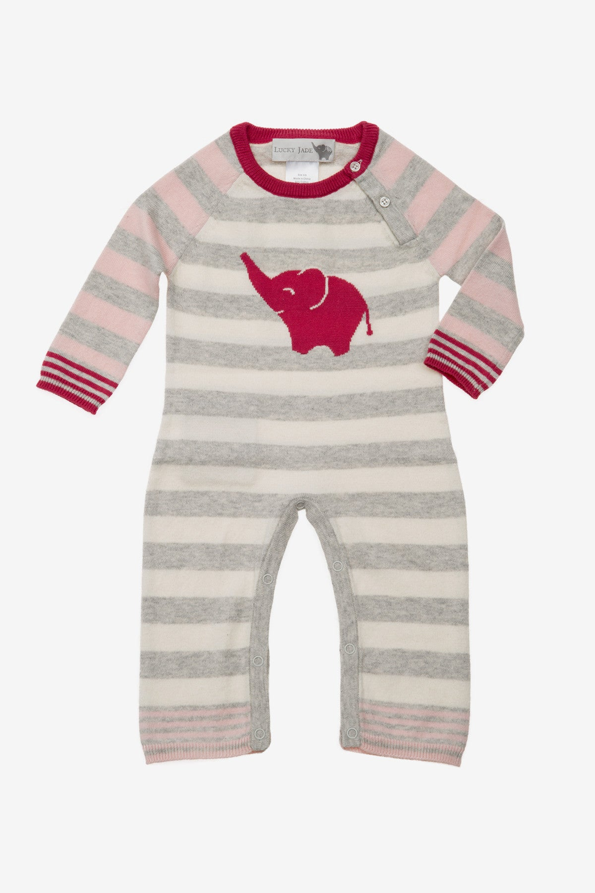 """Baby Clothes Collection at Mini Ruby Tagged """"0 6M"""""""