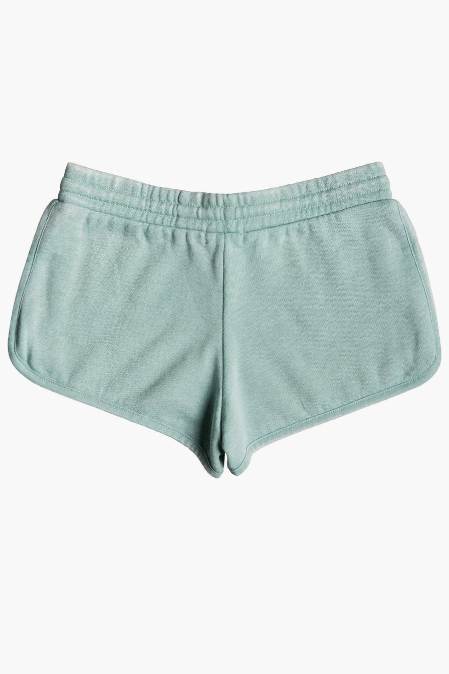 Roxy New Advenutures Sweatshorts