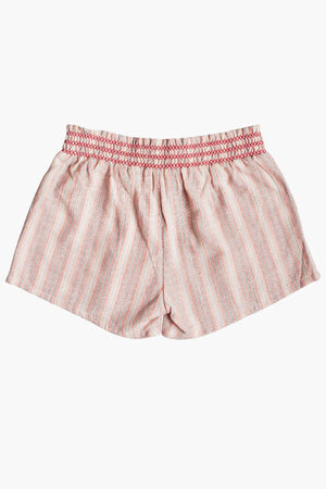 Roxy Dancing In The Sun Beach Shorts