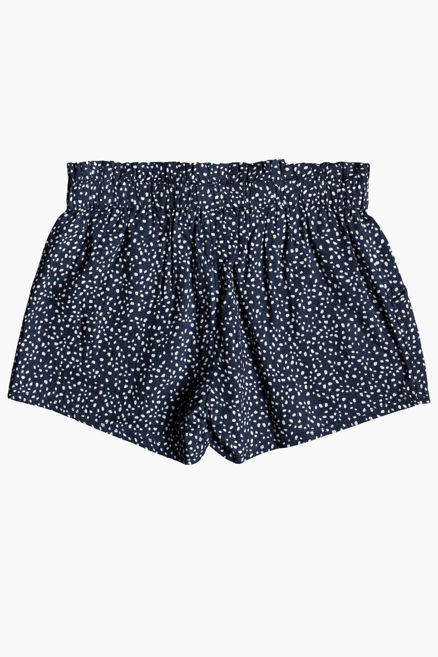 Roxy Rainbow Shower Shorts - Dress Blues