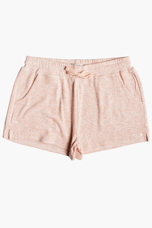 Roxy Salty Shell Beach Shorts
