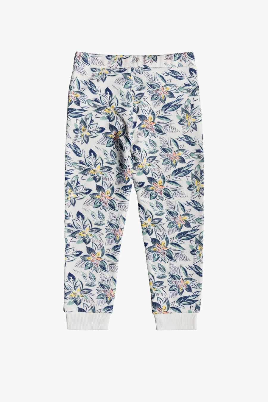 Roxy Cute Song Joggers