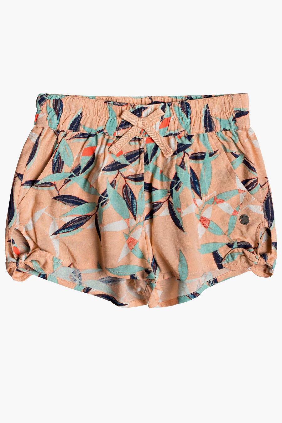 Roxy West South Shorts