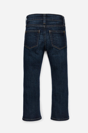 DL1961 Brady Boys Jeans in Ferret (Sizes 2-7)