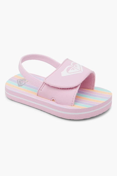 Roxy Finn Girls Sandals