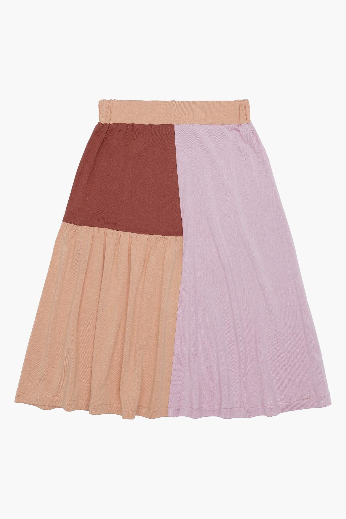 Soft Gallery Florenza Girls Skirt