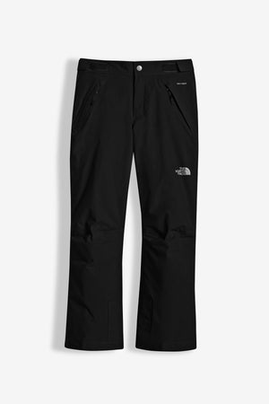 The North Face Freedom Insulated Girls Snow Pants