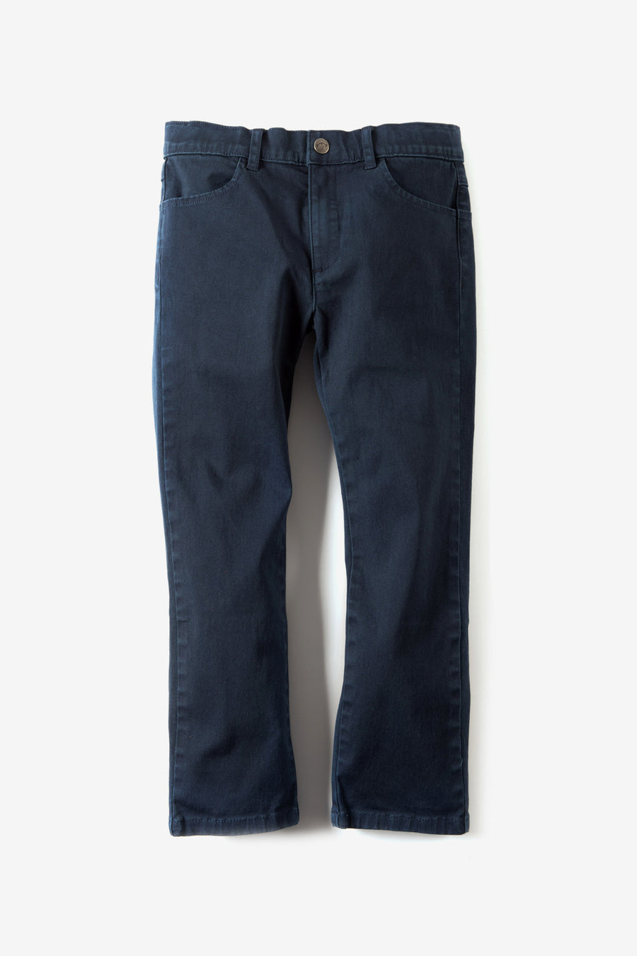 Appaman Twill Boys Pant - Galaxy