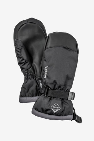 Hestra Gauntlet CZone Junior Mitt