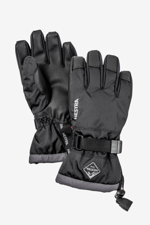 Hestra Gauntlet CZone Jr. Glove