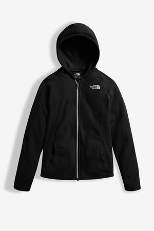 The North Face Girls Glacier Full Zip Jacket
