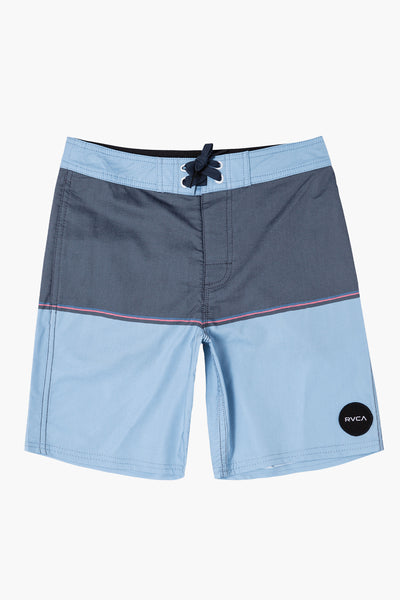 RVCA Grove Boys Swim Shorts