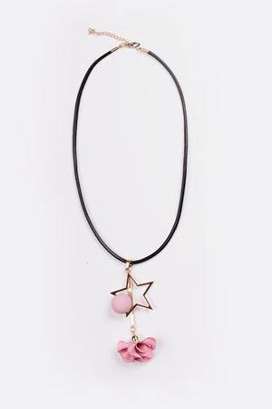 Imoga Gwen Girls Necklace