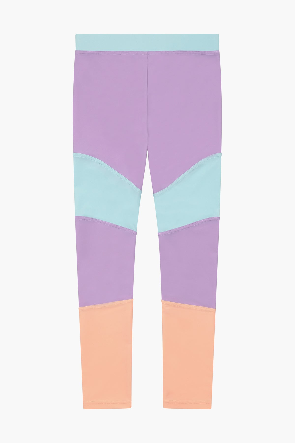 Soft Gallery Harmonia Girls Leggings