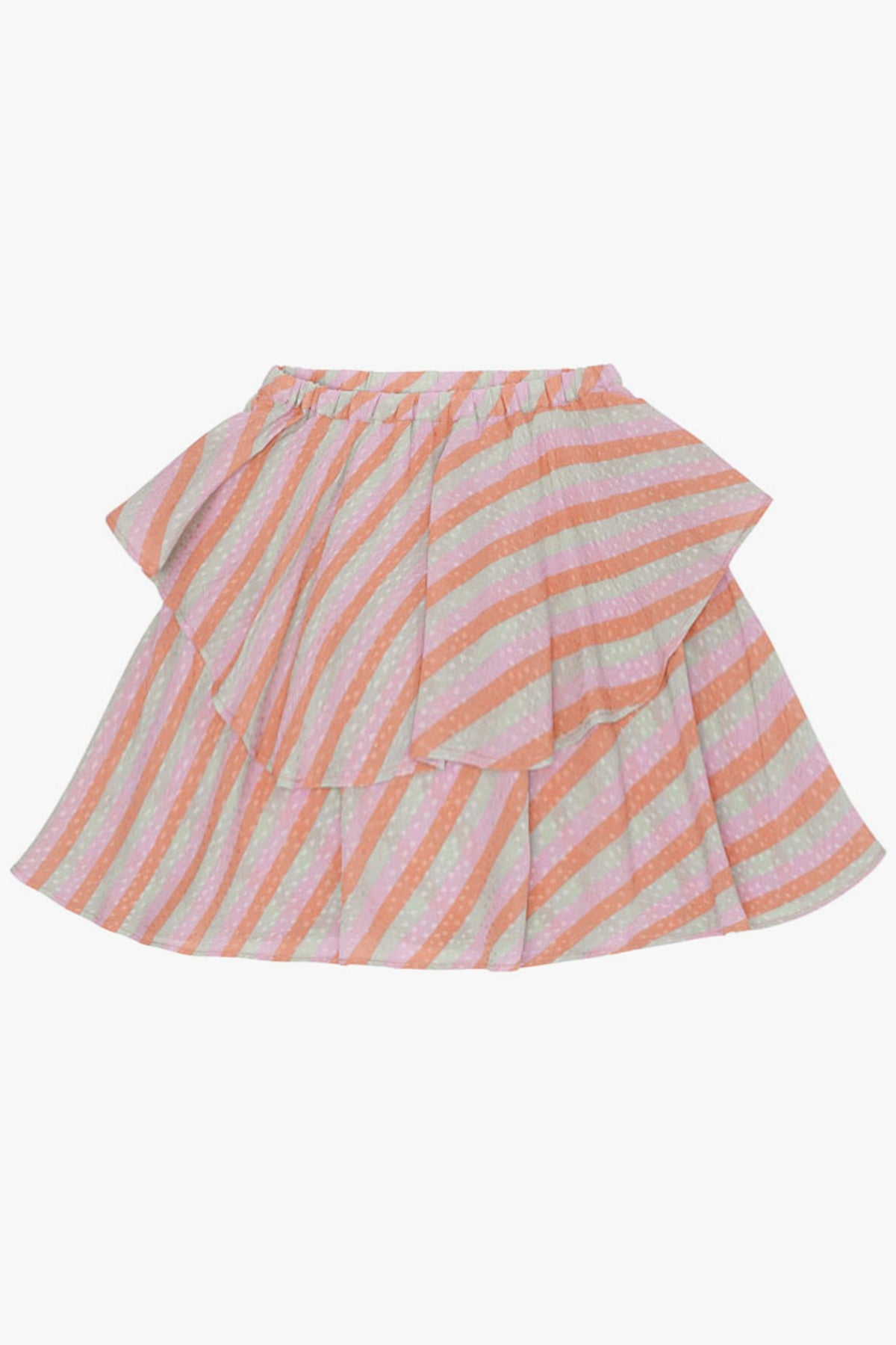 Soft Gallery Heather Dewkist Girls Skirt