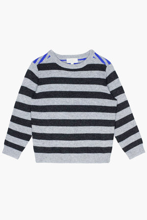 Wild & Gorgeous Hector Boys Sweater