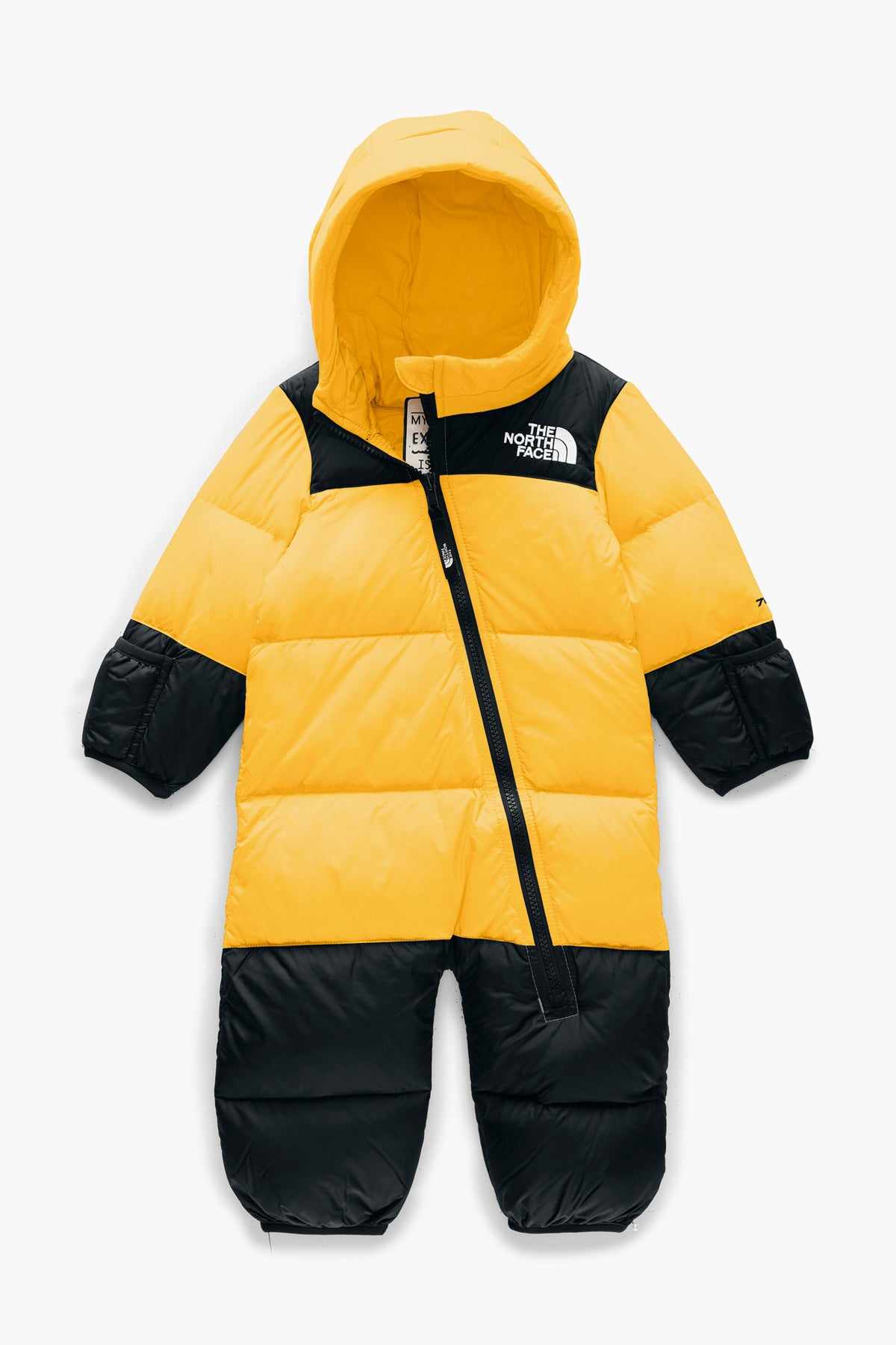 de4be09e8 The North Face | Kids Clothes - Mini Ruby Contemporary Childrenswear ...