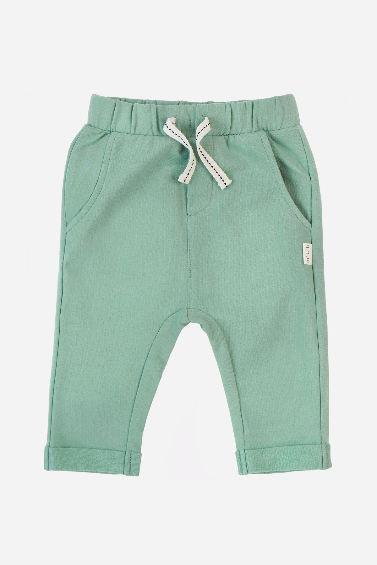 Miles Baby Jogger Pants