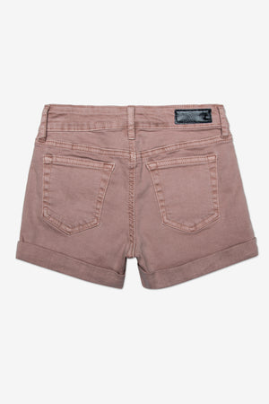 AG Jeans Kids Karlie Girls Short (Size 4 left)