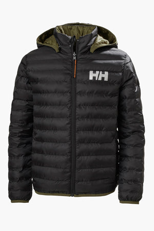 Helly Hansen Kids Jacket Infinity Insulator