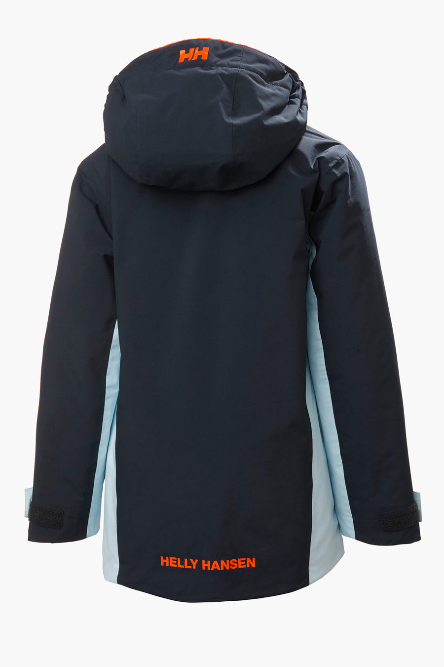 Helly Hansen Kids Jacket Level
