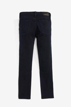 AG Jeans Kids Kingston Jean