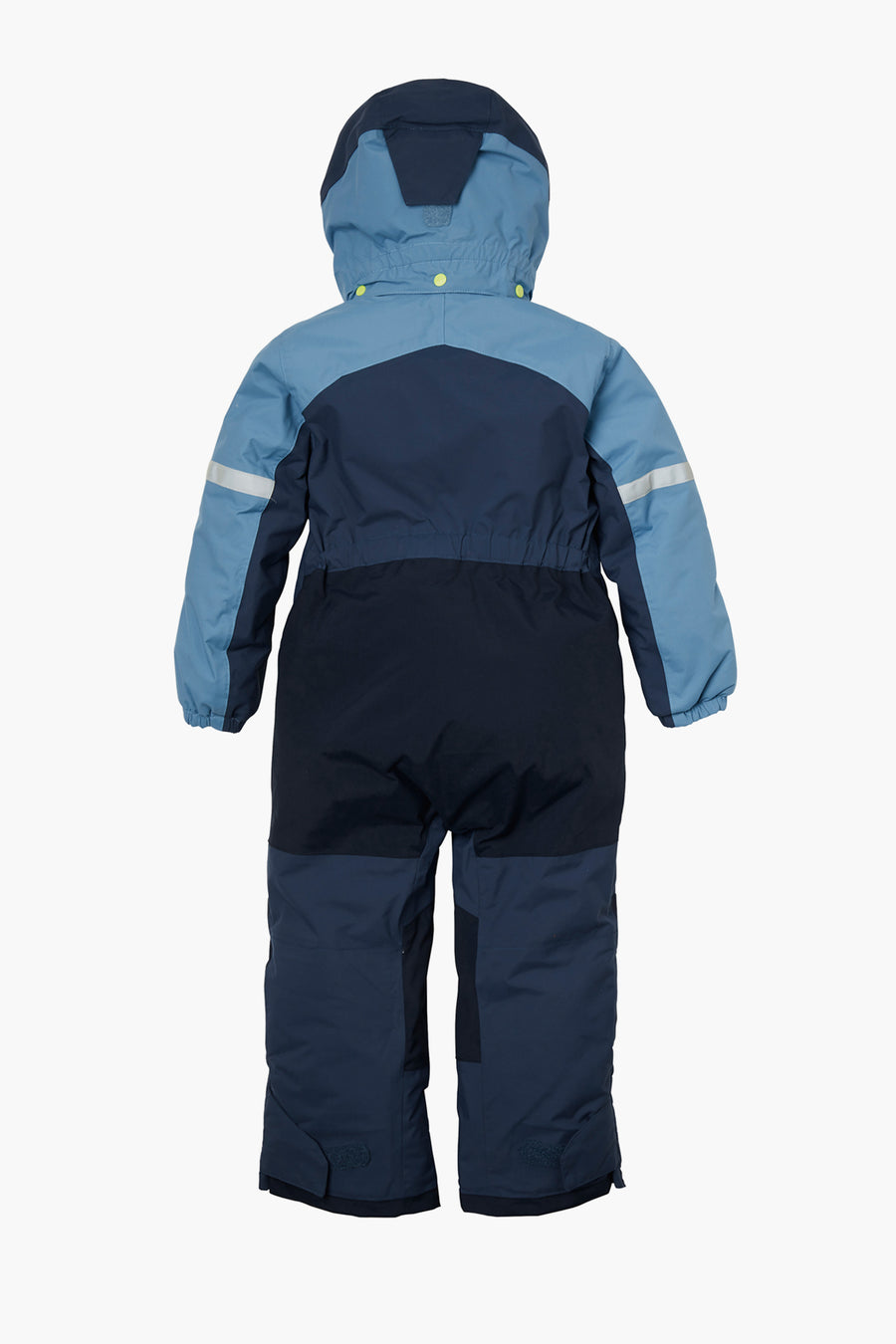 Helly Hansen Legend Snowsuit - North Sea Blue