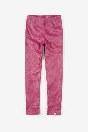 Appaman Legging - Fuschia