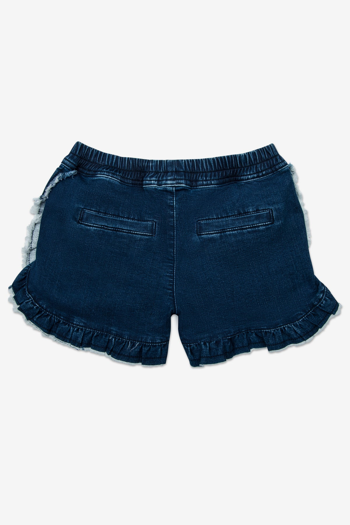 AG Jeans Kids Lilly Girls Short (Size 4 left)