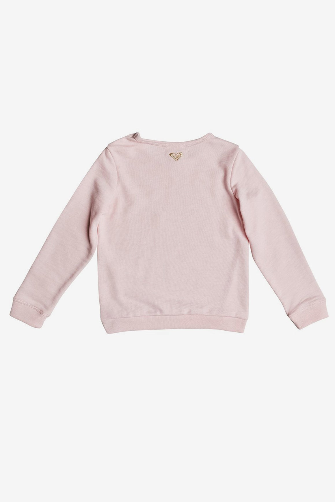 Roxy Palms Valley Llama Sweatshirt
