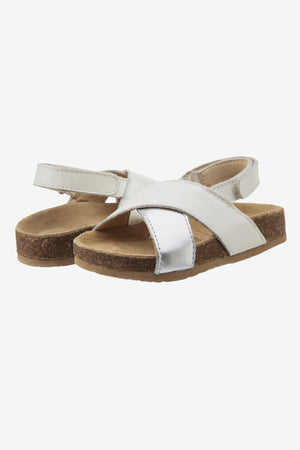 Old Soles Mantra Girls Sandals