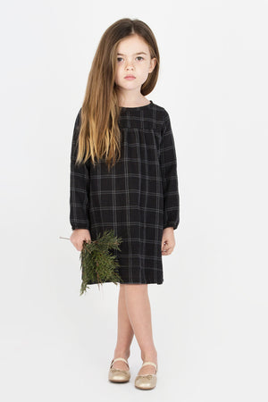 Go Gently Nation Mila Dress