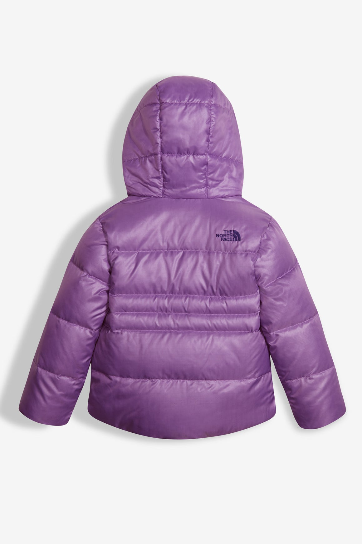 The North Face Little Girls Moondoggy Jacket