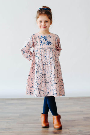 Lali Kids Nova Girls Dress