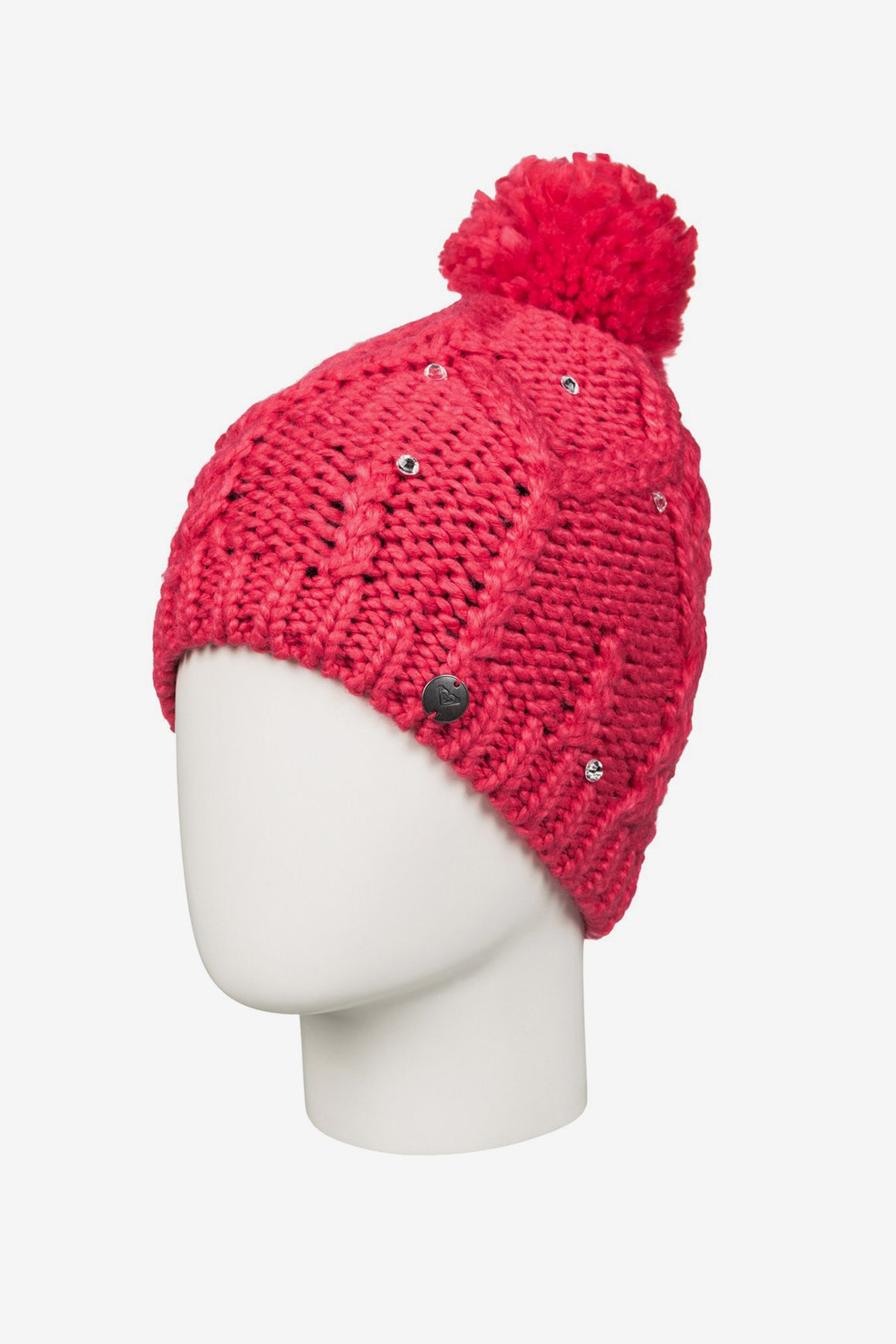 Shooting Star Hat - Pink