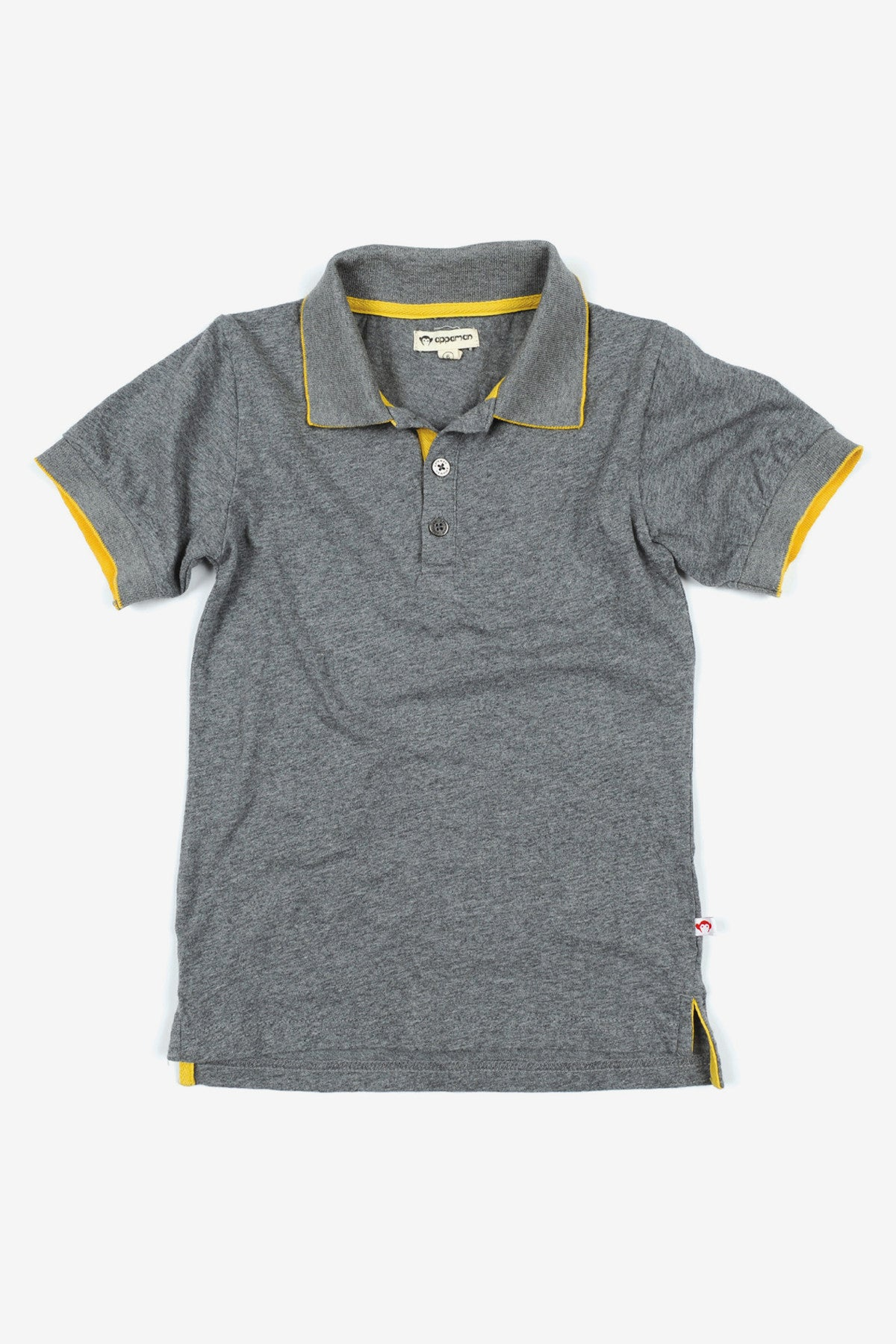 Appaman Relay Polo