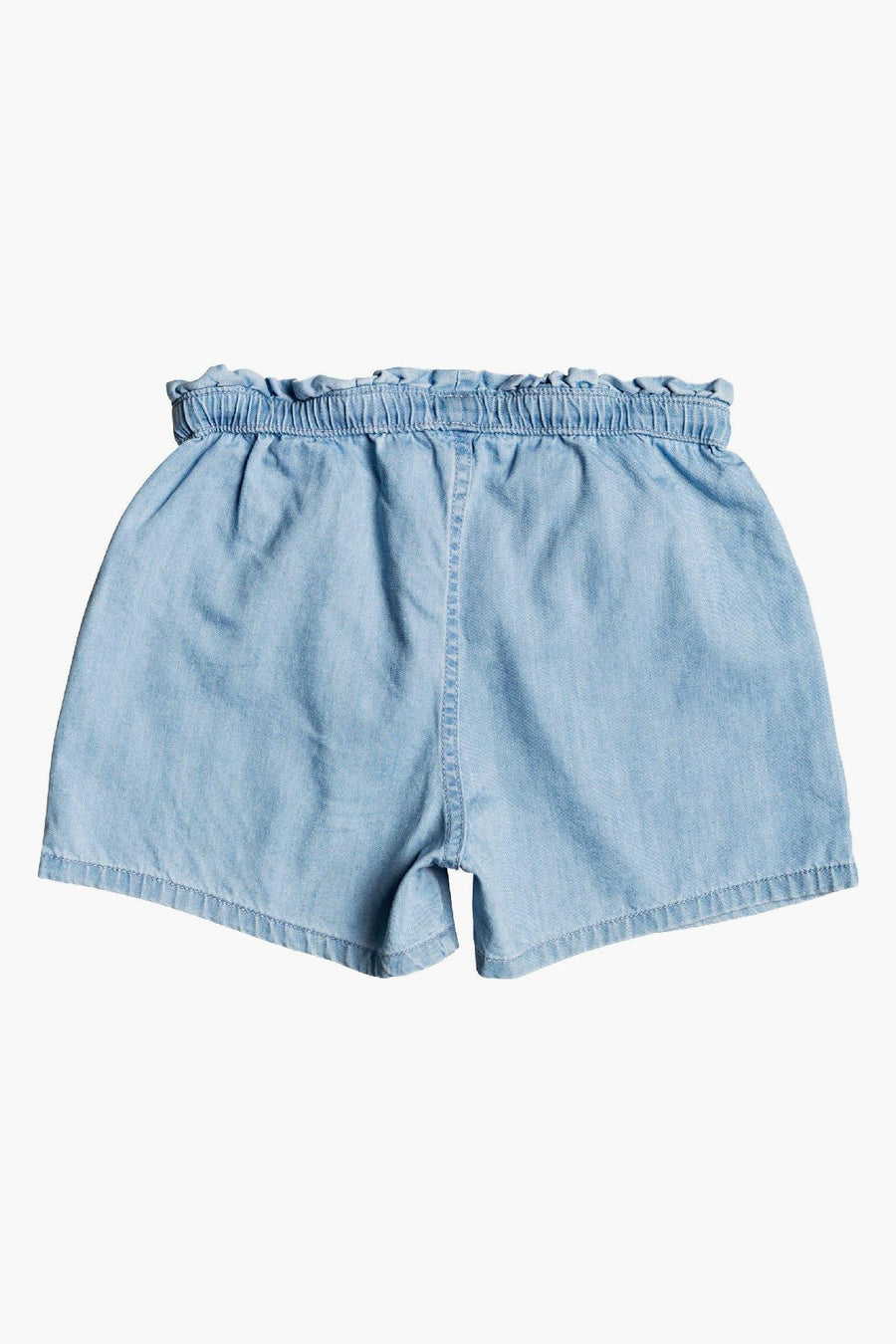 Roxy Right Here Girls Shorts
