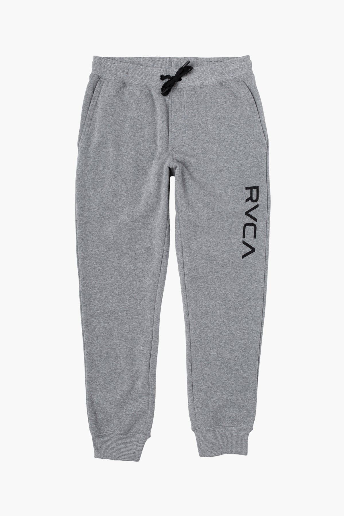 RVCA Ripper Boys Sweatpants - Grey