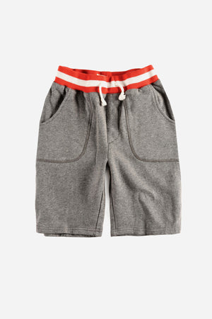 Appaman Riverside Shorts