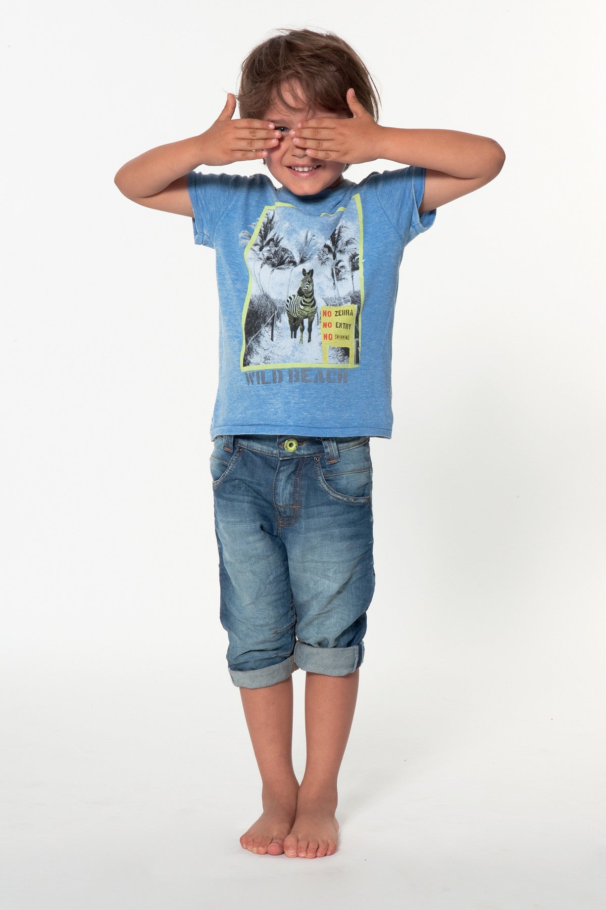 Find the latest Boys Bottoms, Jeans, clothing, fashion & more at DrJays.
