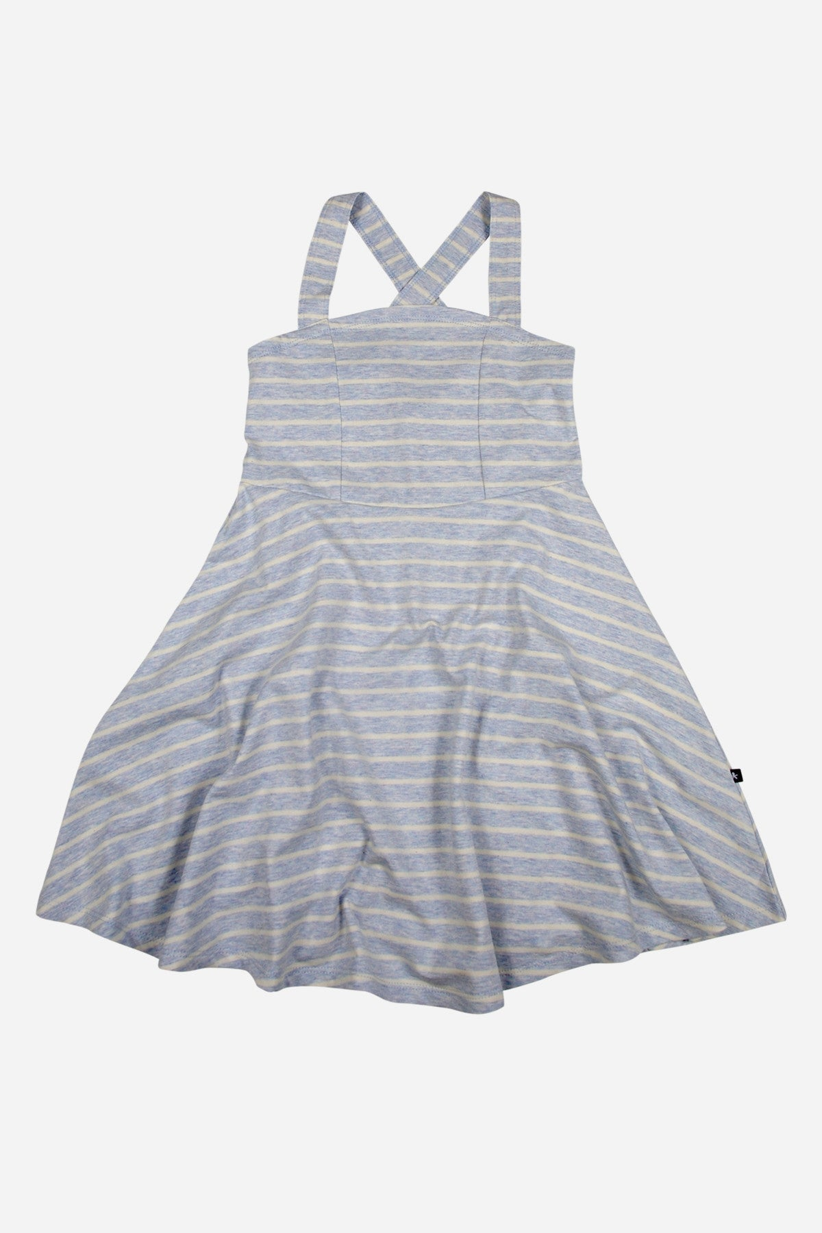 94ecb7fec0 Toobydoo Skater Girls Dress
