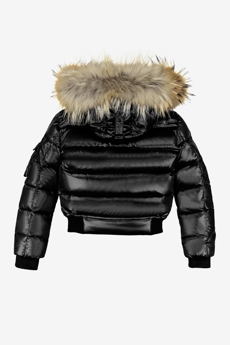 Outerwear Jackets And Coats For Girls Boys And Baby At
