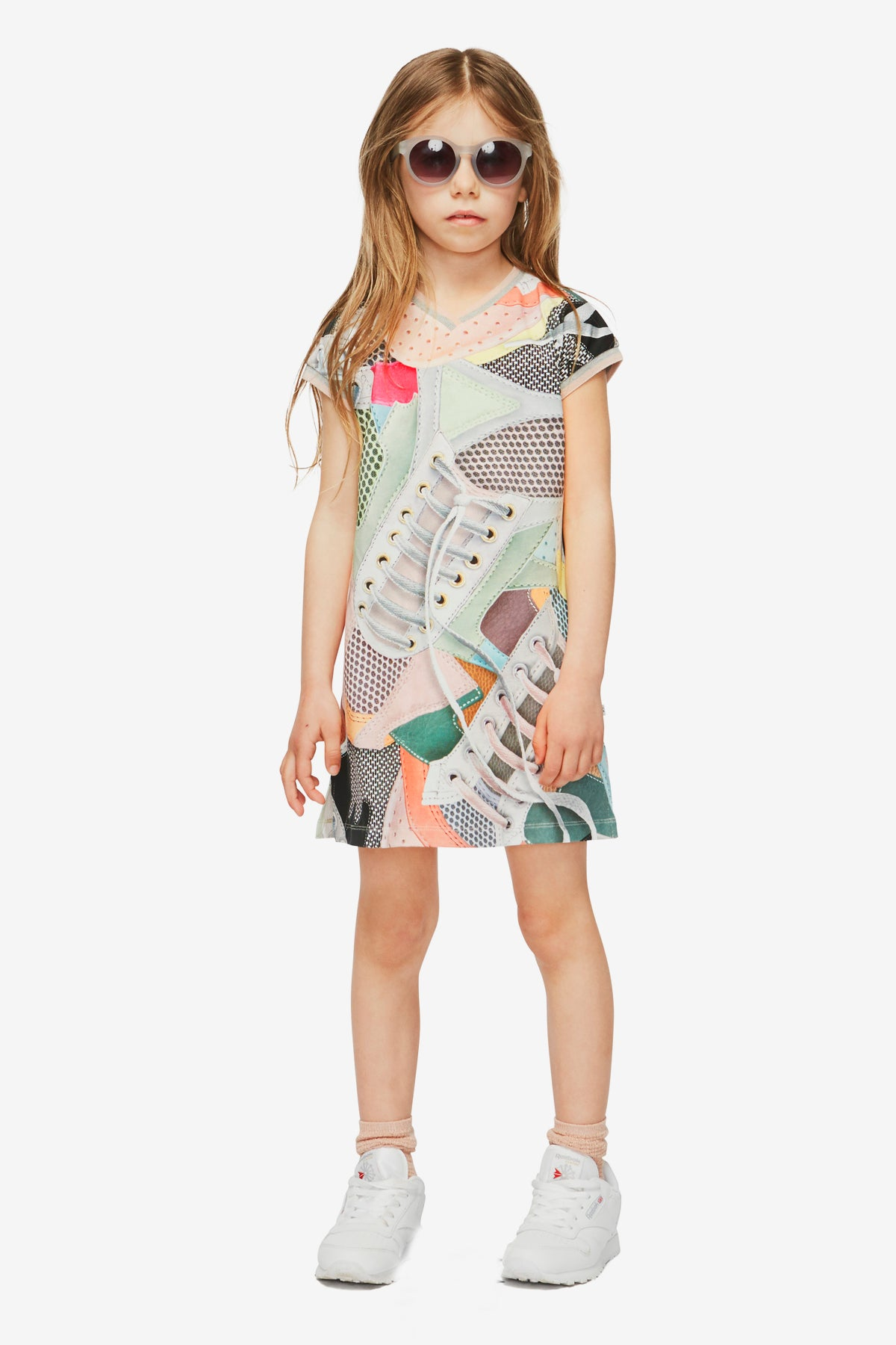 0000544913 Girls Dresses by Boutique