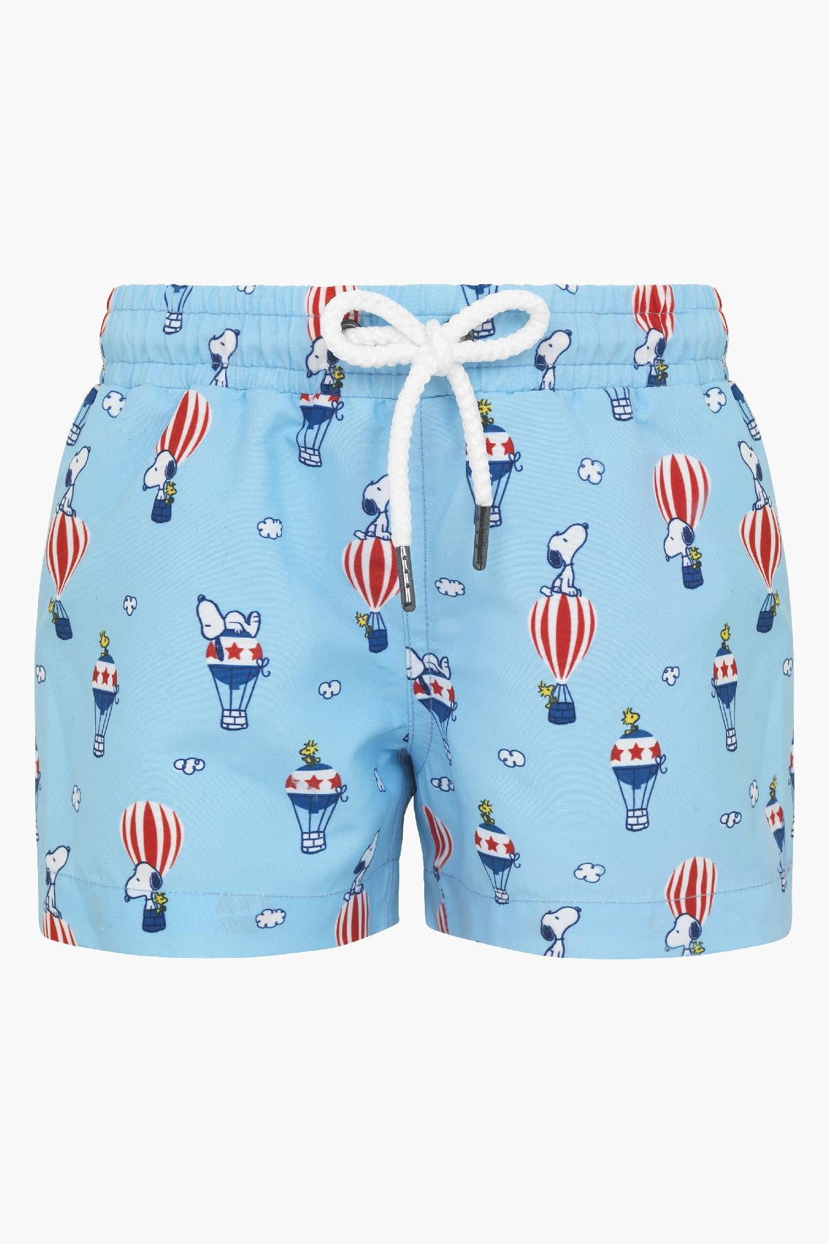 Sunuva Snoopy Baby Boys Swimsuit