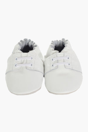 Robeez Special Occasion Baby Boys Shoes