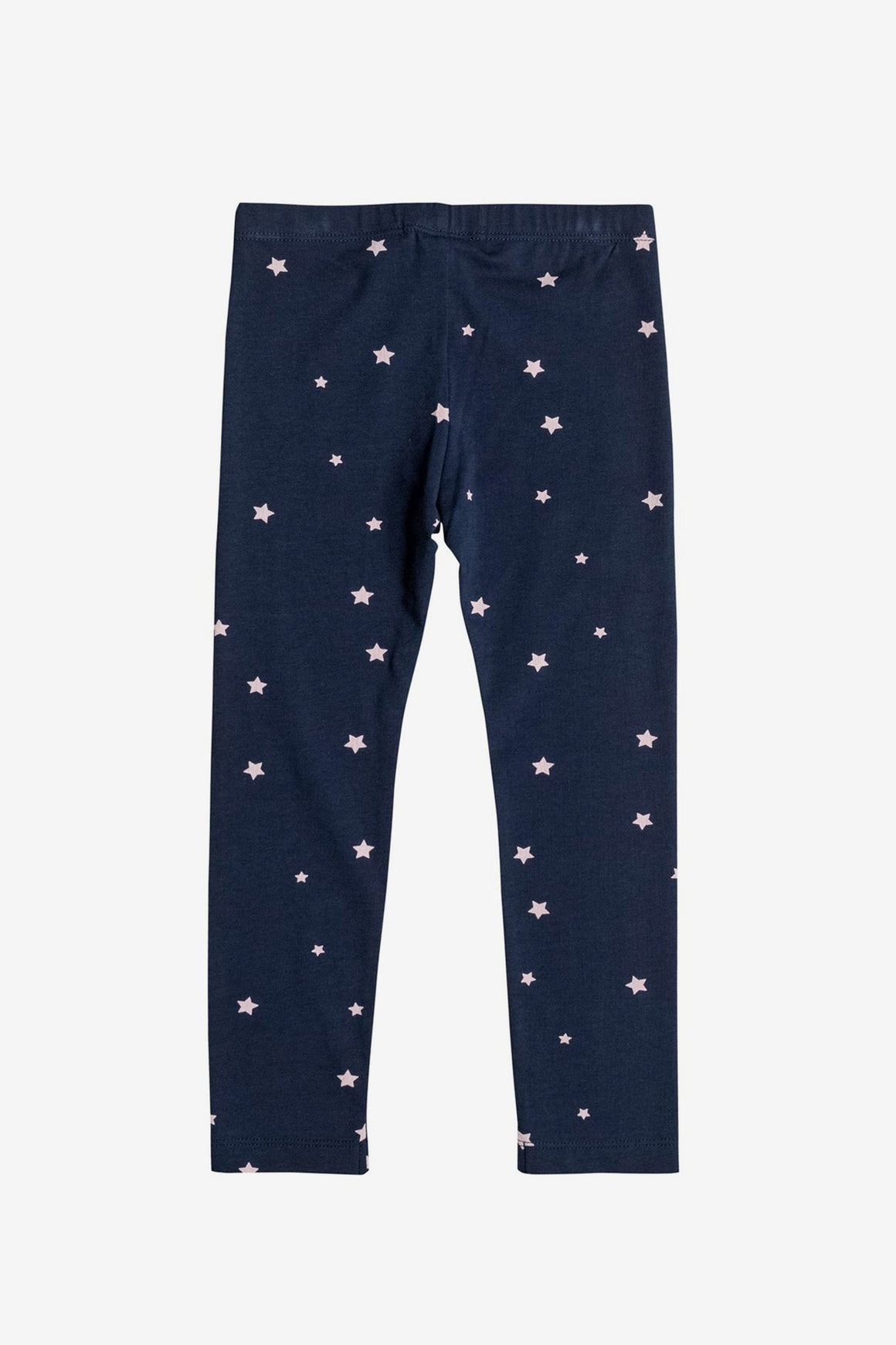 Roxy Girls Star Leggings