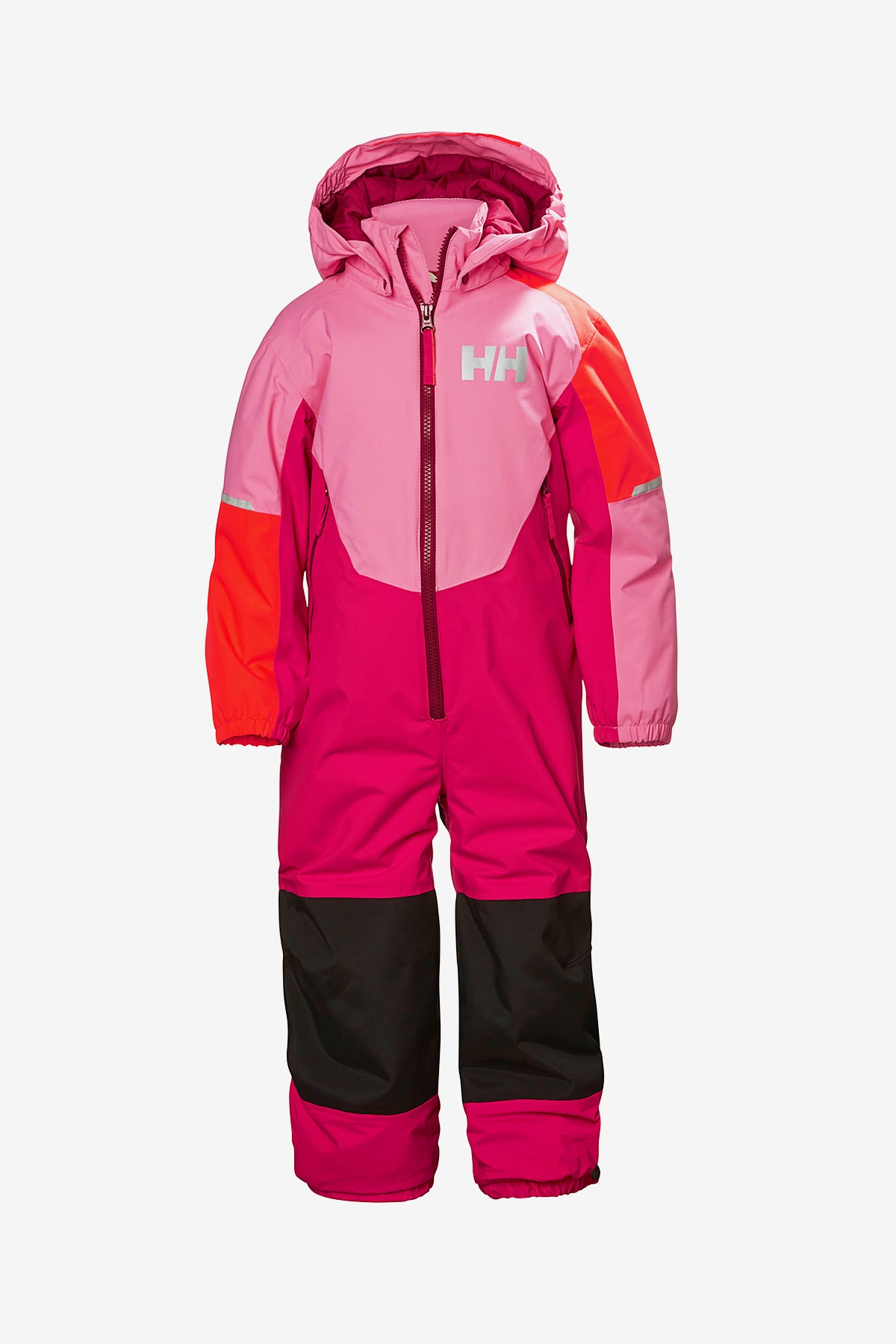 Helly Hansen Rider Insulated Skisuit