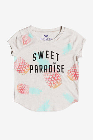 Roxy Pineapple Tee